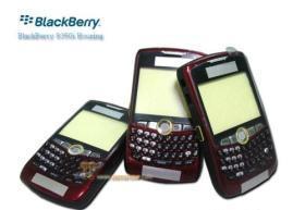 China BlackBerry 8350i Housing on sale
