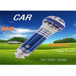 China New Invention Gift Items with Aromatherapy Oxygen Bar JO - 626 ( with Large Negative Ions) on sale