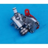 070 Chain Saw Parts/Oil Pump