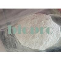 Legal Natural Nootropics In Food PRL - 8 - 53 Nootropics Powder Short Term Memory CAS 51352-88-6