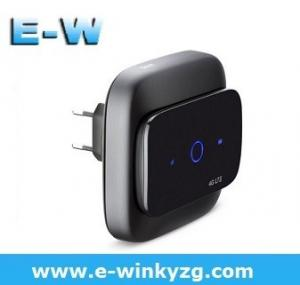 China New Unlocked Huawei PocketCube E5575 4G LTE Mobile WiFi router LTE FDD 1800/2600 MHz on sale