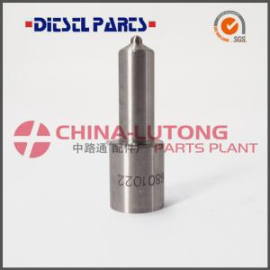 China automatic car nozzle 6801118 apply for Auto CUMMINS fuel engine on sale