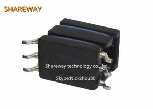China 120 Voltage AC Flyback Transformer 12V Ttop Switch Pulse 750313638 on sale
