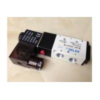 4V210-08 Airtac high quality pneumatic solenoid air valves