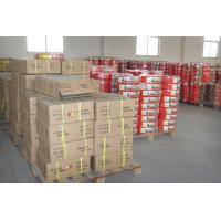 Warehousing logistics,Lecong storage,Shunde warehouse