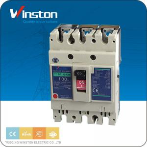 oem electric generator circuit breaker nf 100a cw 3p circuit breaker rh proximitysensorswitch sell everychina com