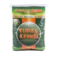 Good Ammonia Absorbing Capacity Natural Zeolite as Deodorizing Artificial Turf Infill