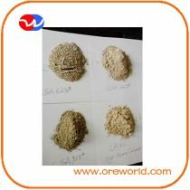 China Calcium Aluminate Cement on sale