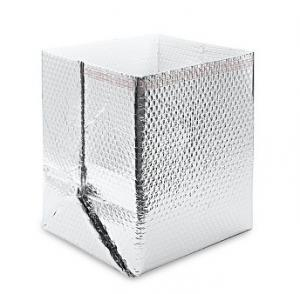 China Thermal  INSULATED BOX LINERS for Cool Cold Chain Packaging economical on sale