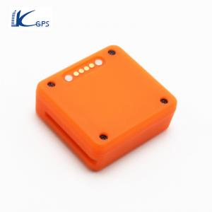 China LK820 pet  cheap mini small smallest micro pet cat dog kids person gps tracker locater on sale