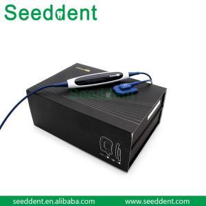 China Vatech Ez Sensor Soft Dental X ray Sensor on sale