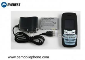8bb546dcb Quality Low cost mobiles phone cheap cell phone Everest 3000 for sale ...