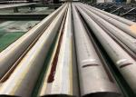 seamless stainless steel pipe A 269 Standard Specification for Seamless and Welded Austenitic Stainless Steel Tubing