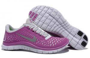China wholesale Nike free  shoes for women,nike air max ,nike sneakers on sale
