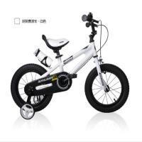 "New design hot selling 12"" Children Bicycle with cheap price for baby"