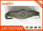 China OEM 241702F000  24170 2F000 24170-2F000 Engine Rocke Arm Lash Adjuster For Hyundai Sorento wholesale