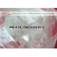 Flmodafinil  Nootropics Powders Crl-40, 940 CAS 90280-13-0 Fluorenol Vinpocetine