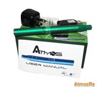 China 2014 most popular ecig pen vaporizer ago g5 dry herb vaporizer Atmos on sale