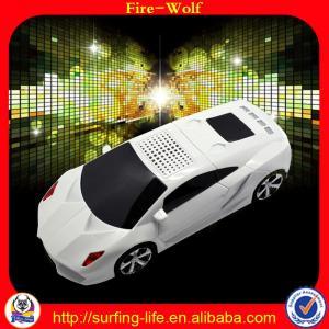 China 2014 new car model mini speaker,best car speakers sound quality companies on sale