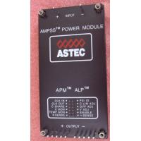 Sell Astec Power Supply