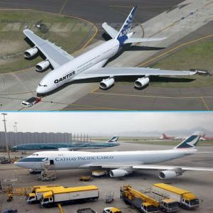 cheapest air cargo freight forwarder agent and ups special