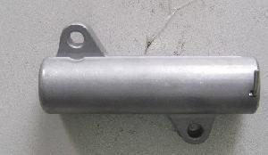 Timing Belt Tensioner (VIGO( 13540-0L010), (FRONTIER)ZD30