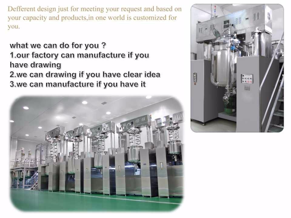 emulsifying homogenizer machine (6).jpg
