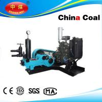 BW160 Drilling Mud Pump with China Real Manufacturer