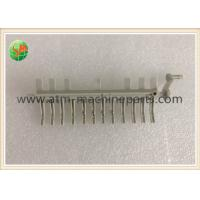 ATM Wincor Spare Parts Retaining Finger , Dispenser VM3,CCDM 01750047826,1750047826