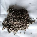 calcium carbide 295L/KG  CaC2