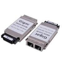 5V / 1550nm / 0 - 120KM Fiber Optical Transceivers