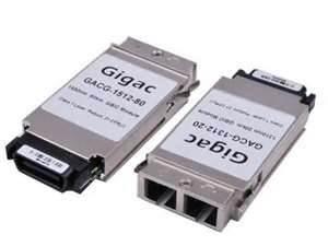 China 5V / 1550nm / 0 - 120KM Fiber Optical Transceivers on sale