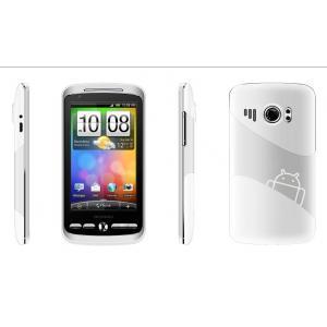 China FC PDA8915 3.7 Economical Dual Sim Dual Standby SmartPhone on sale