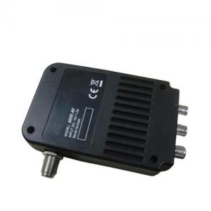 China Strong Mini DVB-S Receiver on sale