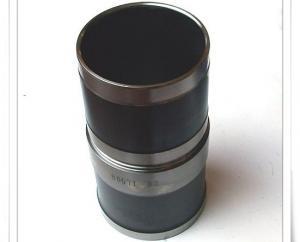cummins cylinder liner and seal,perkins engine parts cylinder liner,cylinder liner for k.h.d