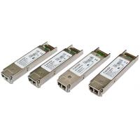 DWDM XFP transceivers