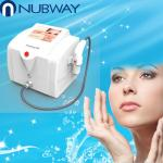 Professional Thermage System Radiofrequency Micro needle RF fractional Skin Care Device
