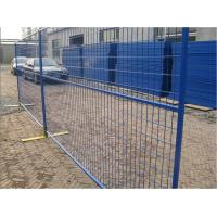 China residential temporary fencing,temporary fencing panels,temporary pool fencing on sale