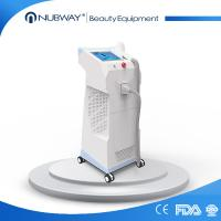 Germany Dilas laser bar laser hair removal machine painless and comfortable