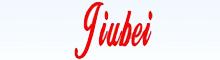 China Воздушный фильтр компрессора воздуха manufacturer