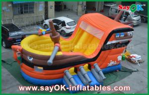 China Jumping Bouncer Toy Princess Bounce House Castle Inflatable For Rent on sale