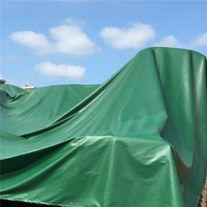 China Hdpe Woven Fabric Tarpaulin,Ldpe Laminated Pe Tarpaulin,Finished on sale