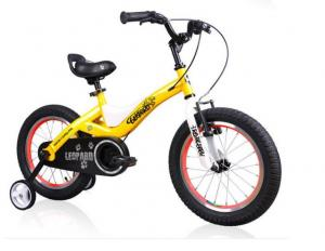 China cheap price bicycles in bulk from china 12 inch bicycle bikes for kids/good quality Russian boy bike with coaster on sale