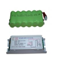 30W Driver Emergency Lighting Inverter / Electronic Inverter With DC 20V-60V