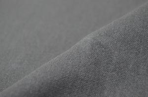 China Dry Waxed Canvas Material For Equestrian Accessories , Work Aprons on sale