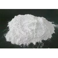China Homo-PP Environmental Flame Retardant(FR-PP V2),1% can reach UL94 V2 on sale