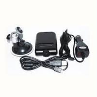 720P HD Night Vision Car Camera Video Recorder DVR F185