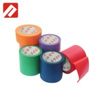 washi paper Material and Water Activated Adhesive Type Malaysia DIY Washi Paper Tape