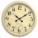 China travel clock wholesale