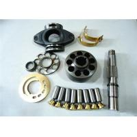EATON-VICKERS PVQ40/50 series Hydraulic pump parts of cylidner block,piston,rotary group